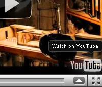 Вставка FLV видео на сайт и с YouTube