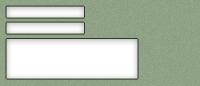 Скрипт комментариев на PHP