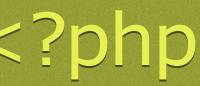 Показ всей информации об установленной версии PHP