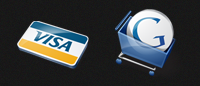 Speckyboy Payment Method icons