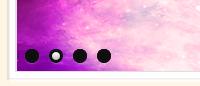 Слайдер на CSS3
