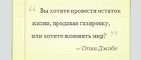 Цитаты на бумаге CSS3