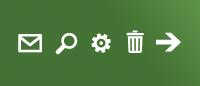 Иконки Windows Metro
