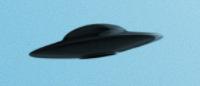 Кисти НЛО для Photoshop