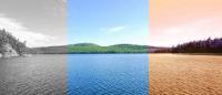 Эффекты для изображений на CSS3 (-webkit-filter)