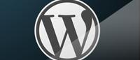 Простые русские темы для WordPress