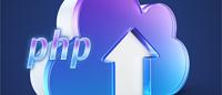 Загрузчик изображений на PHP и HTML5 Jcrop