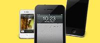 Иконки IPhone 128x128