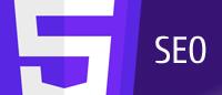 HTML5 теги для SEO