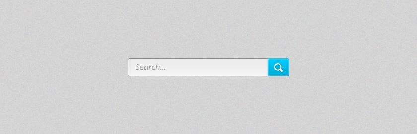 Элегантная форма поиска для сайта на uCoz