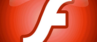 5 Flash меню для сайта