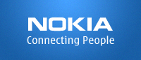 Nokia шрифт