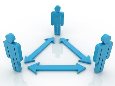 Как добиться большого числа продаж в партнерском маркетинге