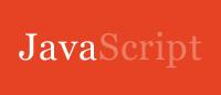Проверка на JavaScript