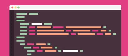 Как работать с языком разметки HTML