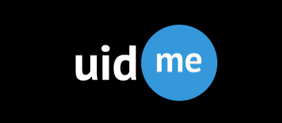uid.me – сервис личных страниц от uCoz