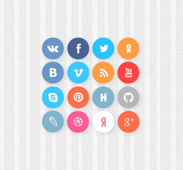 значки для одноклассников, бесплатные ...: pictures11.ru/skachat-znachki-dlya-odnoklassnikov.html