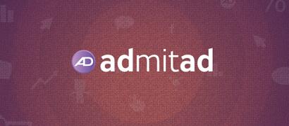 Admitad - или еще один способ заработать