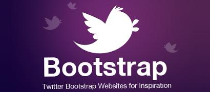 Установка Twitter Bootstrap на uCoz