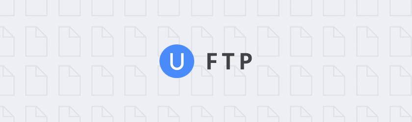 Настройка доступа FTP uCoz