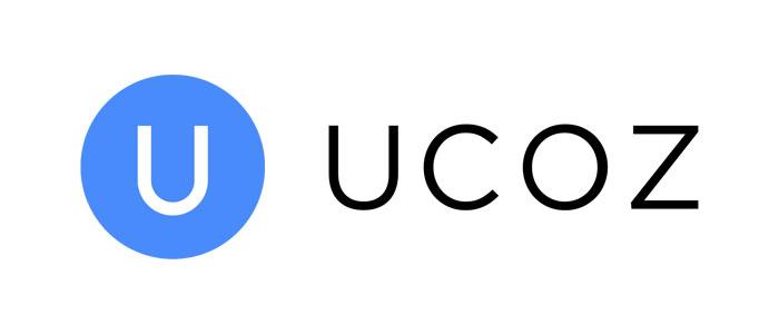 Полный обзор uCoz, отзывы и примеры сайтов