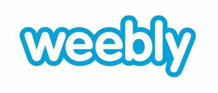 Конструктор сайтов Weebly.com: обзор и отзывы