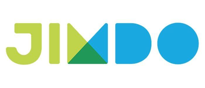 Конструктор сайтов Jimdo.com: обзор и отзывы