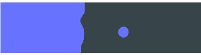 Конструктор форм и опросов stepFORM: обзор и отзывы