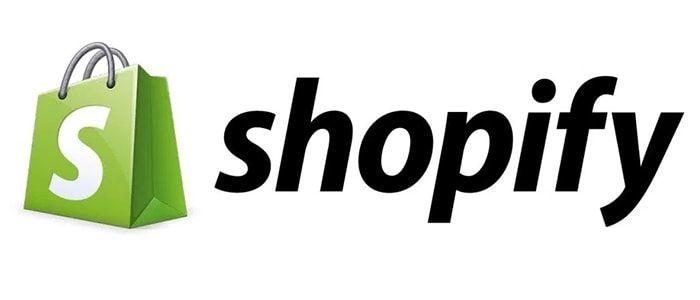 Конструктор сайтов Shopify.com: обзор и отзывы
