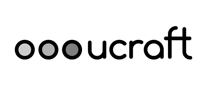 Конструктор сайтов Ucraft.ru: обзор и отзывы