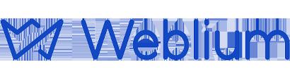 Конструктор сайтов Weblium: обзор и отзывы