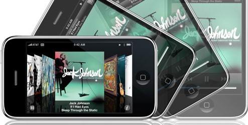 Акселерометр в ActionScript для IPhone и Android