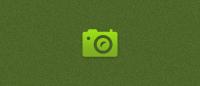 Скрипт фотогалереи на PHP