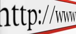 Скрипт для создания поддоменов на PHP