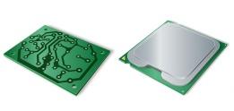Иконки «Электроника»
