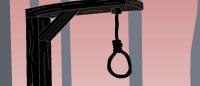 Игра «Виселица» на PHP. «Hangman»