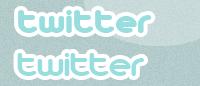 Шрифт «Twitter»