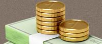 Иконки «Бизнес и финансы» PNG